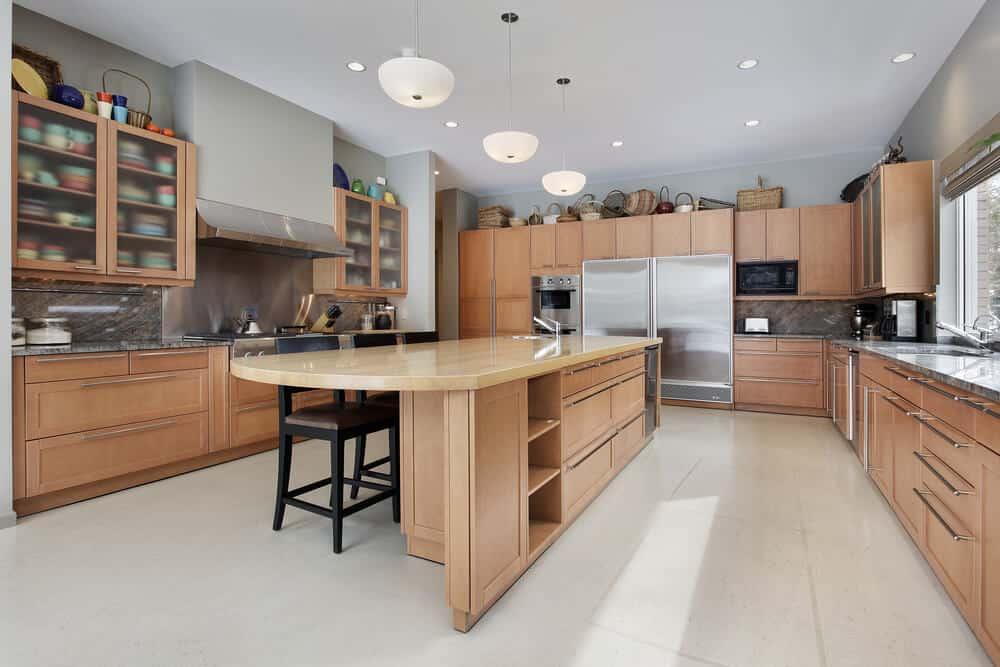 32 kitchen islands_10