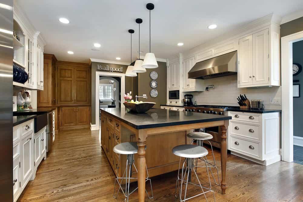 32 kitchen islands_15
