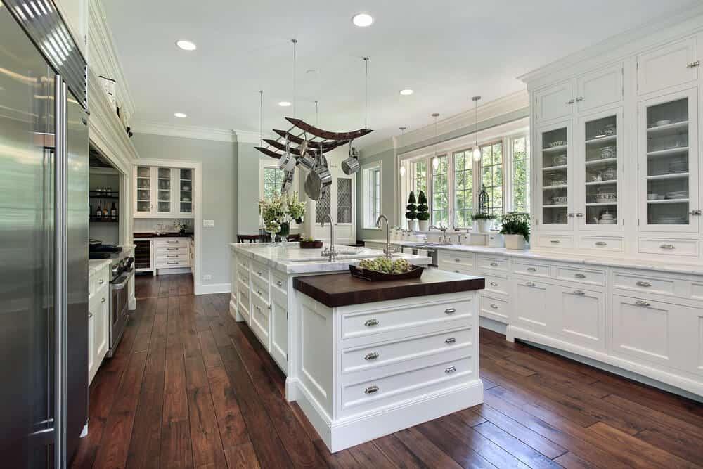 32 kitchen islands_21