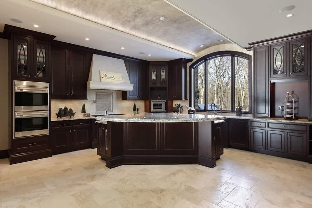 32 kitchen islands_22