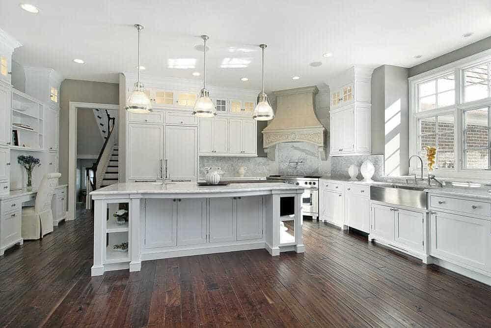 32 kitchen islands_25