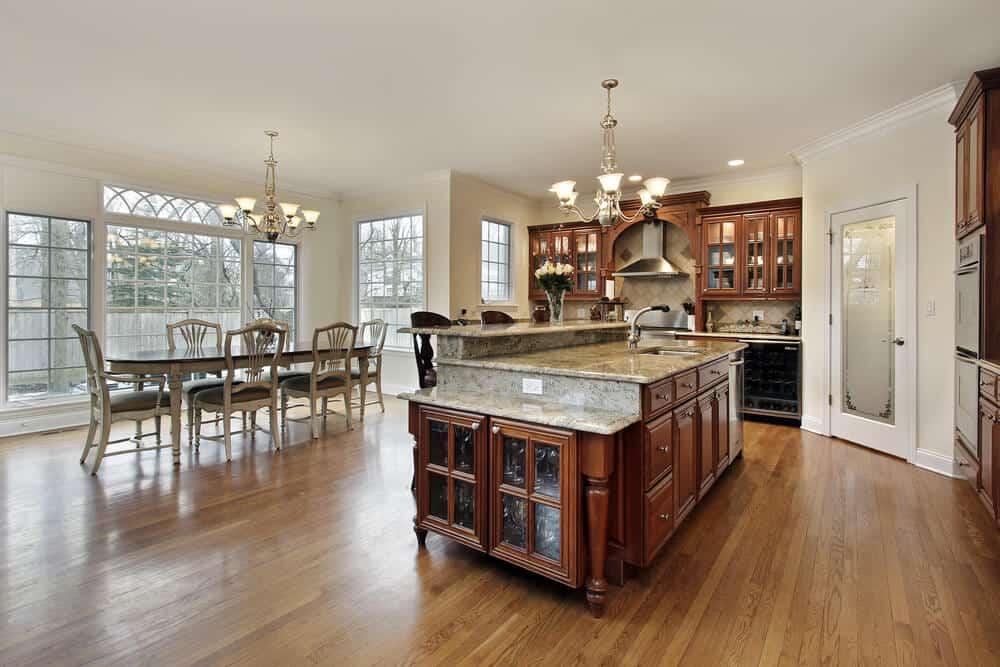 32 kitchen islands_4