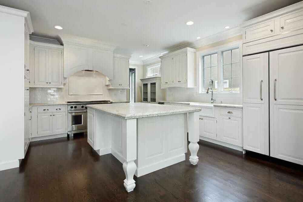 32 kitchen islands_7