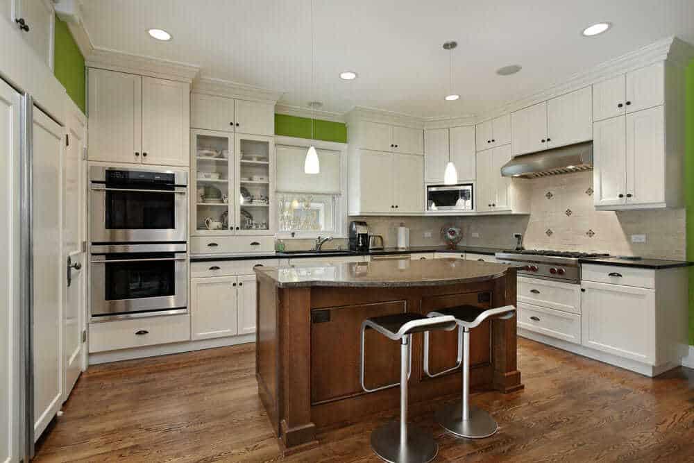 32 kitchen islands_8