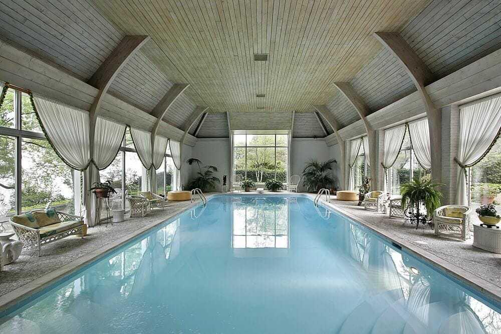40 beautiful pools_13