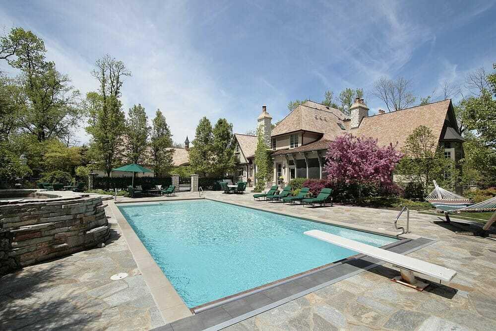 40 beautiful pools_14