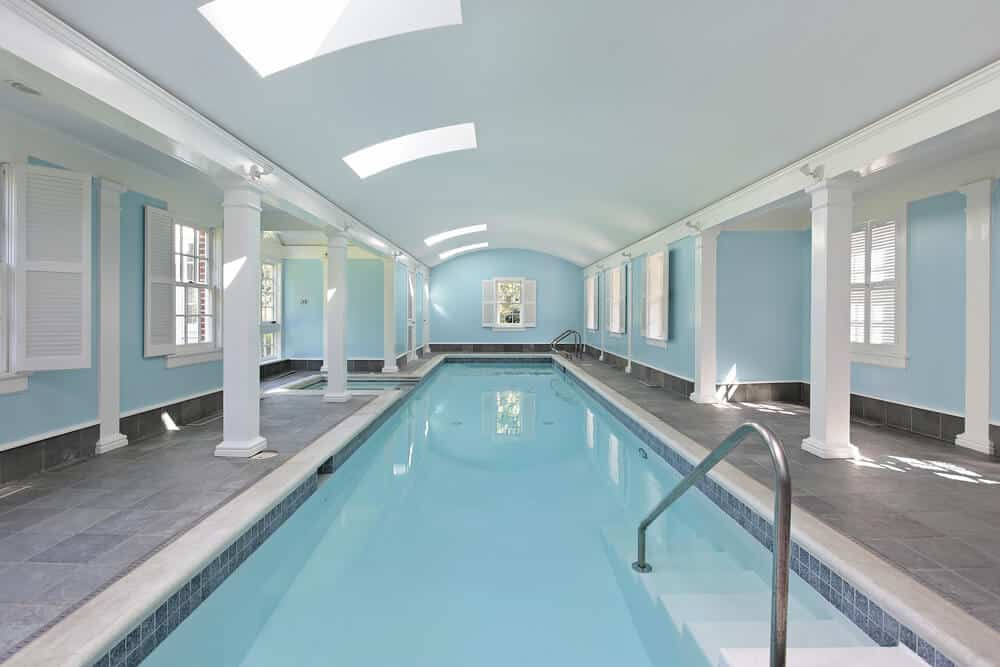 40 beautiful pools_16