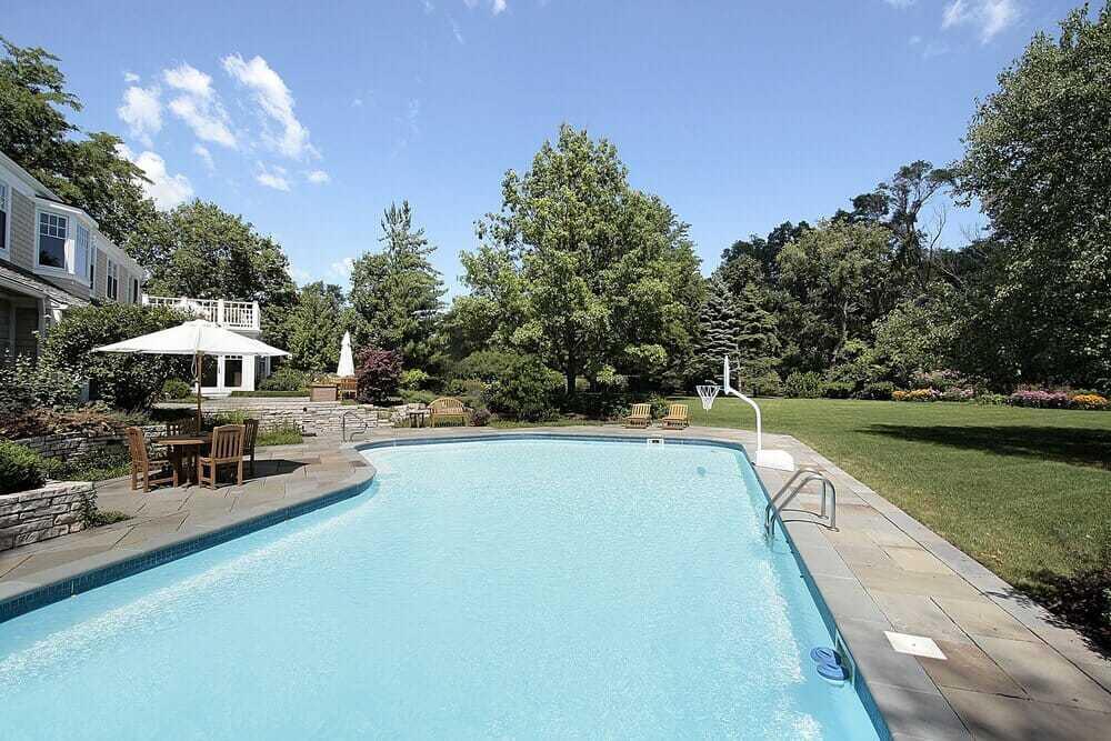 40 beautiful pools_17