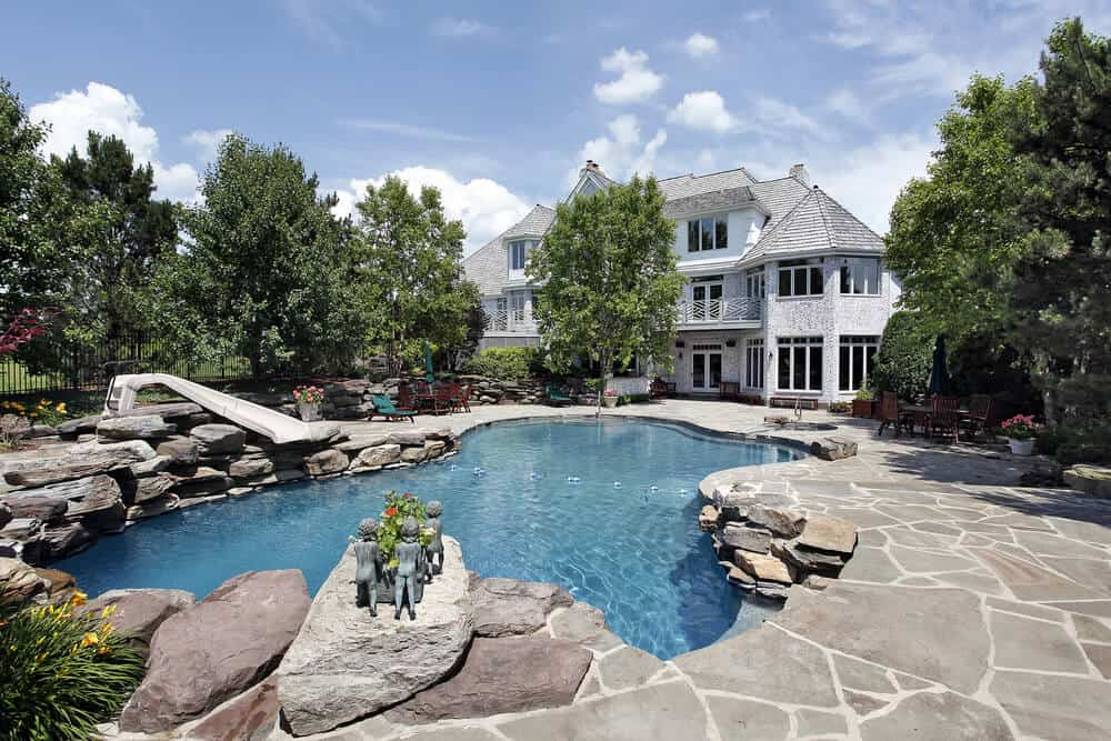 40 beautiful pools_2
