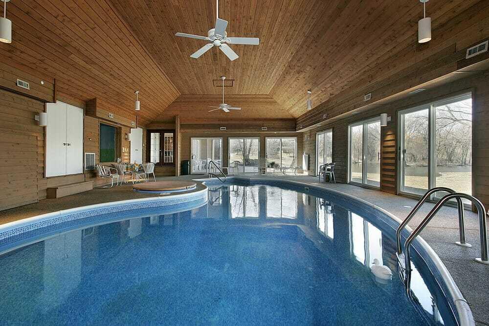 40 beautiful pools_20