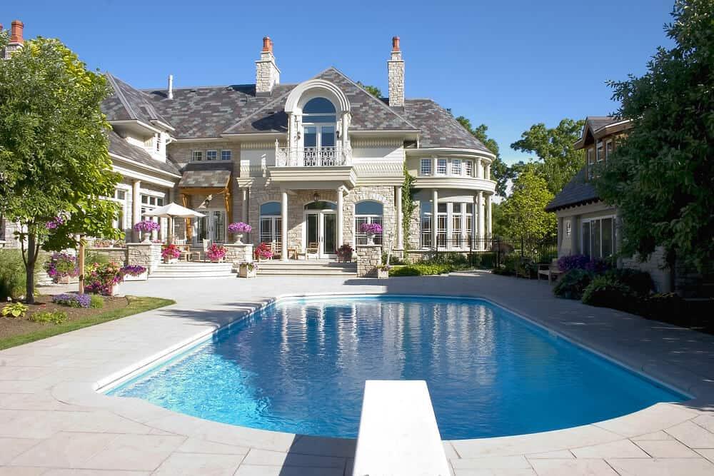 40 beautiful pools_24