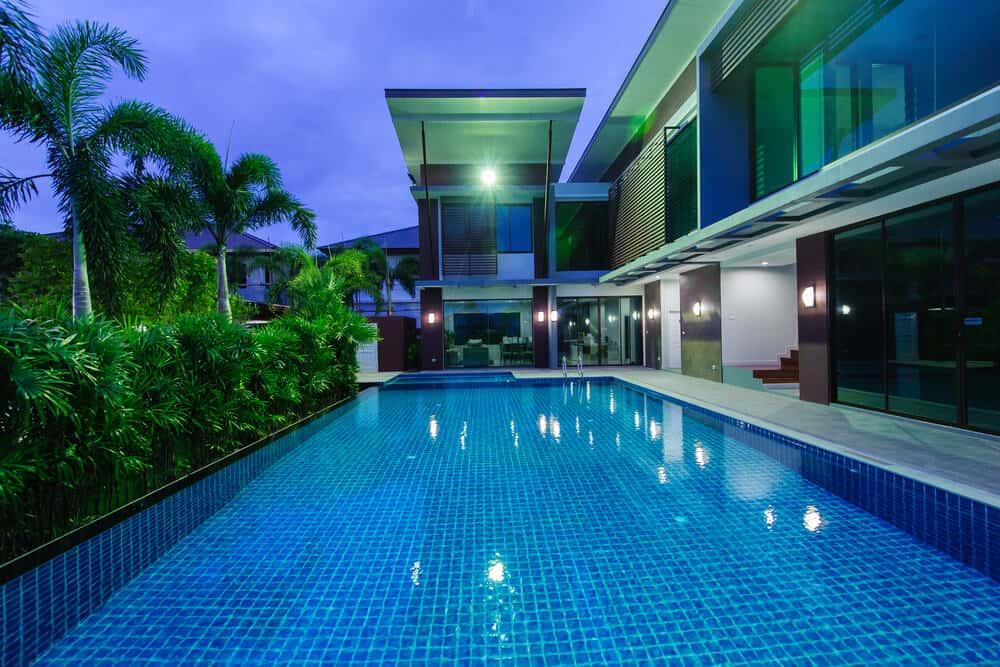 40 beautiful pools_25