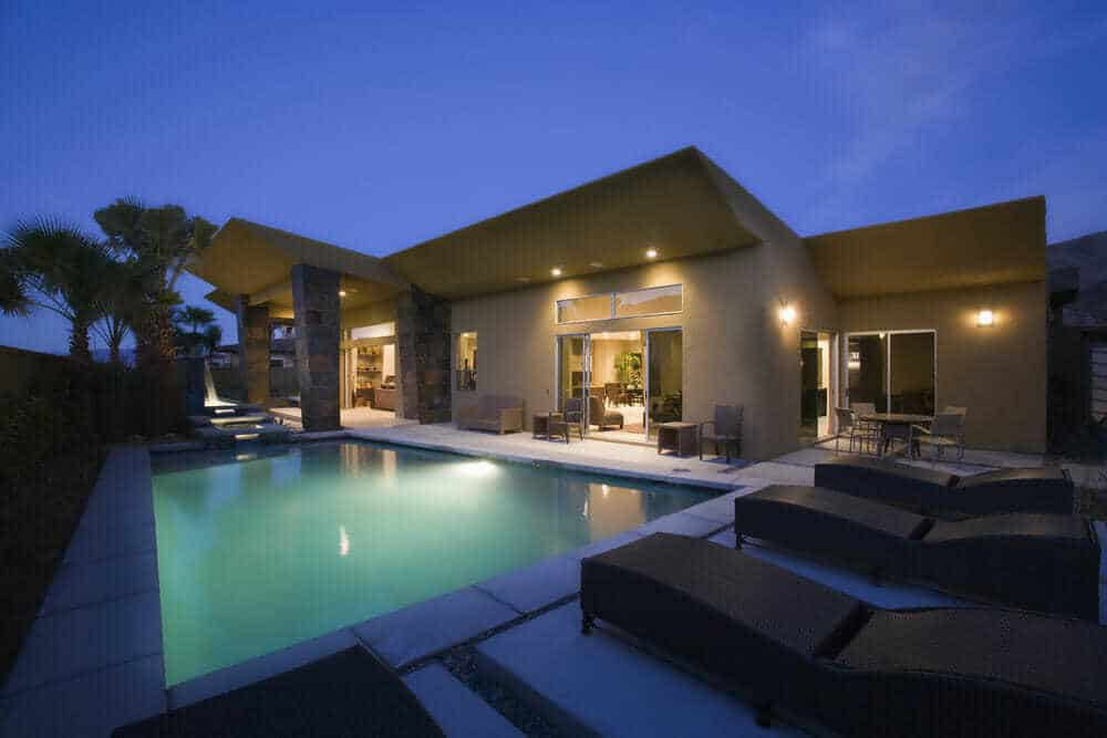 40 beautiful pools_28