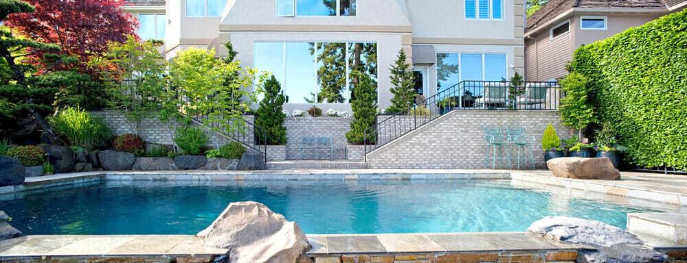 40 beautiful pools_31