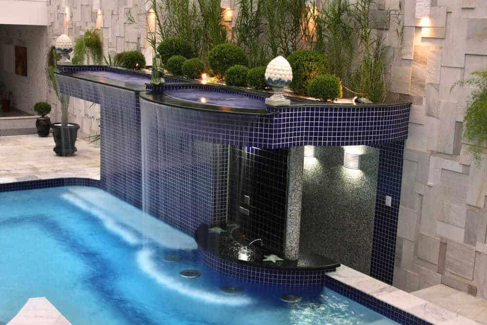 40 beautiful pools_33
