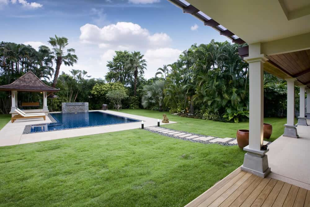 40 beautiful pools_35