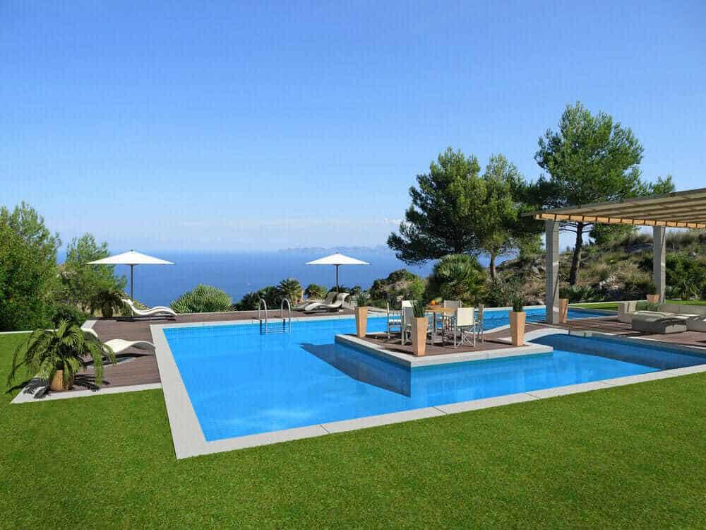 40 beautiful pools_36