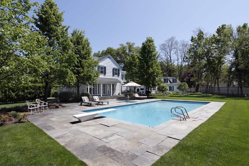 40 beautiful pools_4