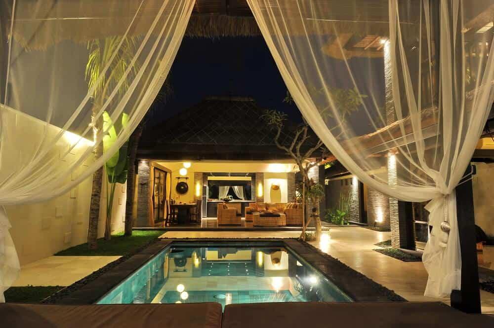 40 beautiful pools_40