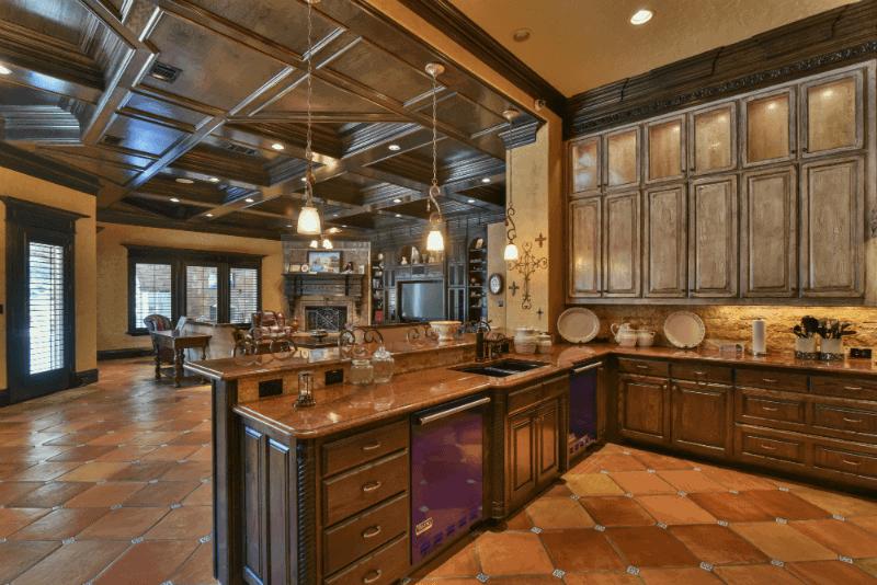 kitchen_view_living