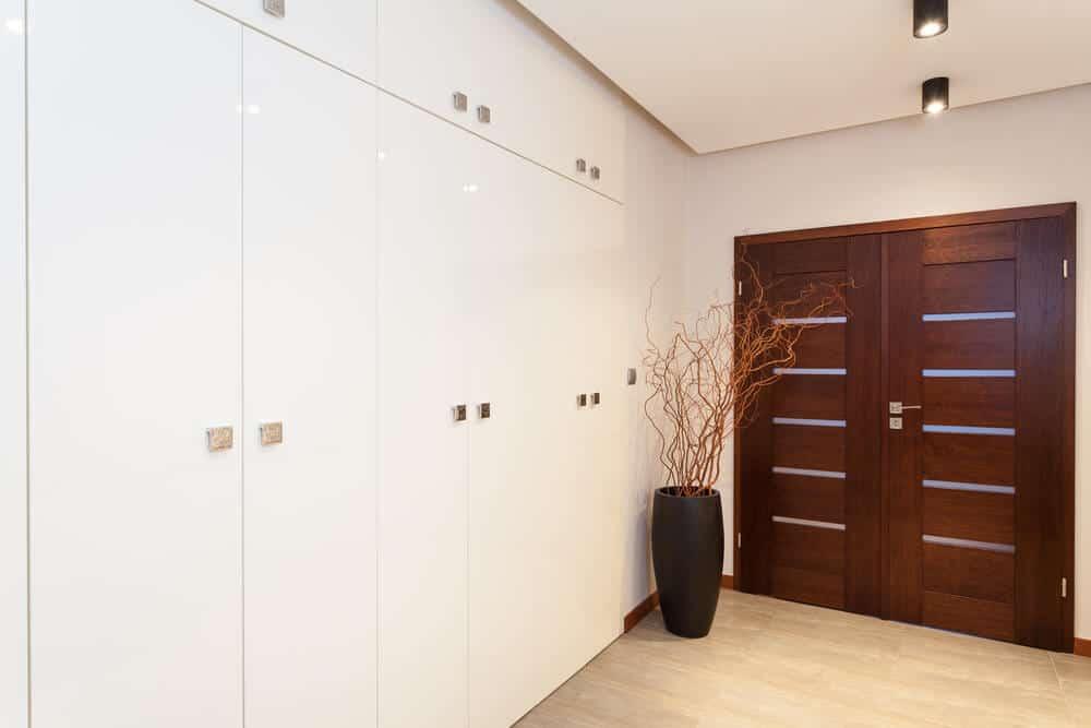 shutterstock_137419883