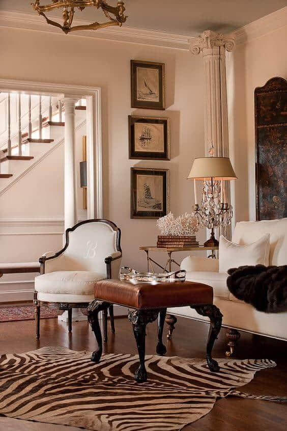 livingroom20110411_0041