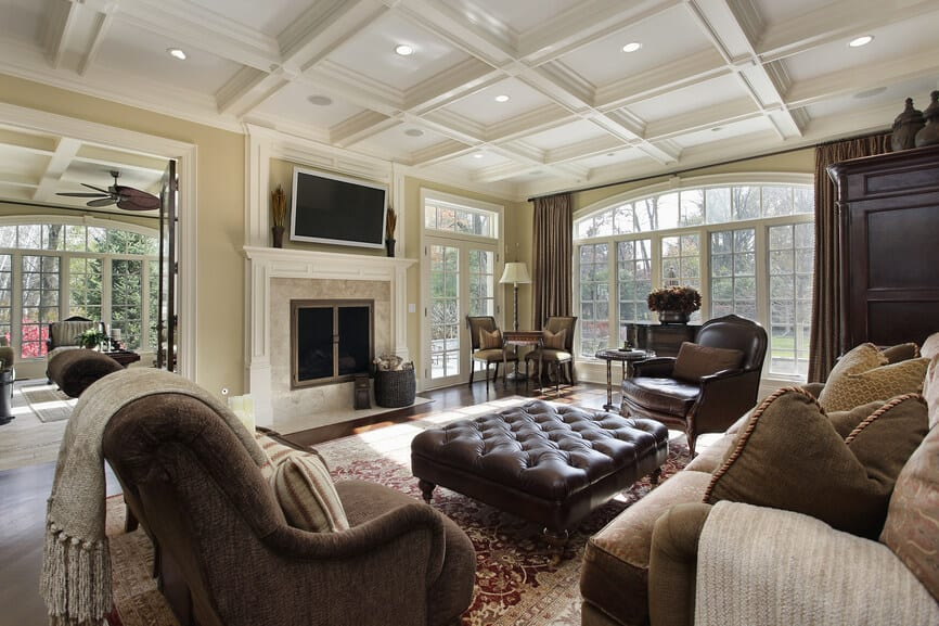 livingroom20160220_0042