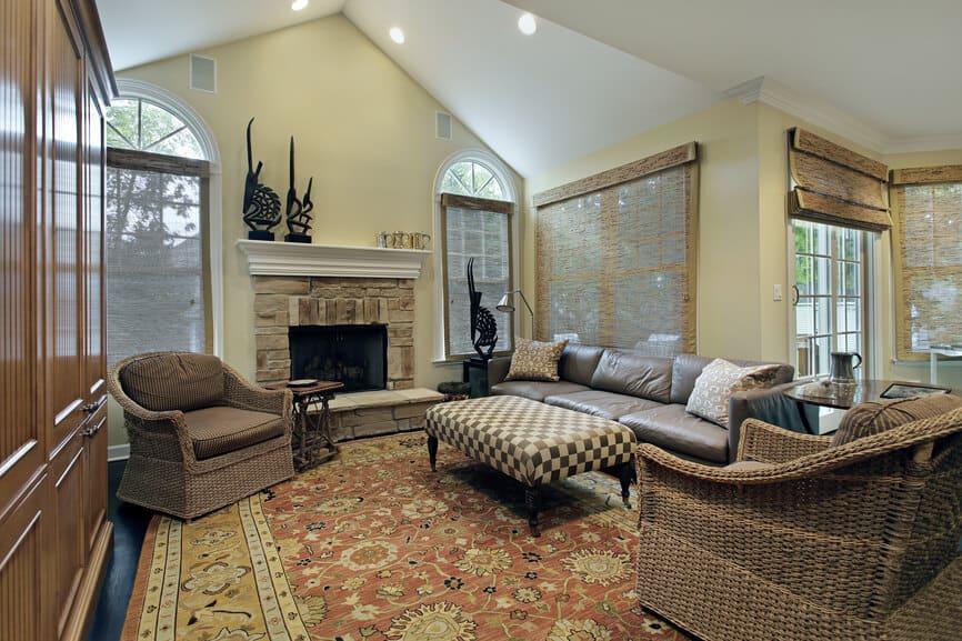 livingroom20160220_0043