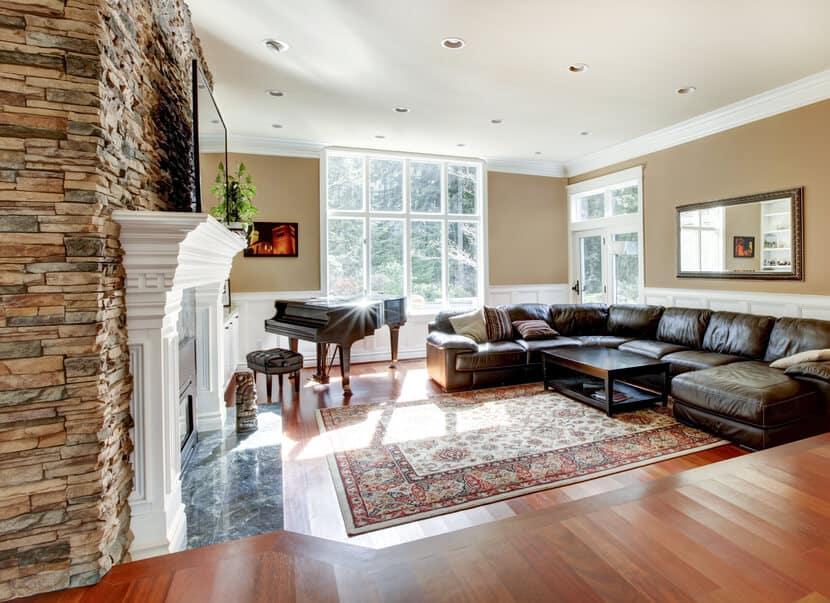 livingroom20160220_0053