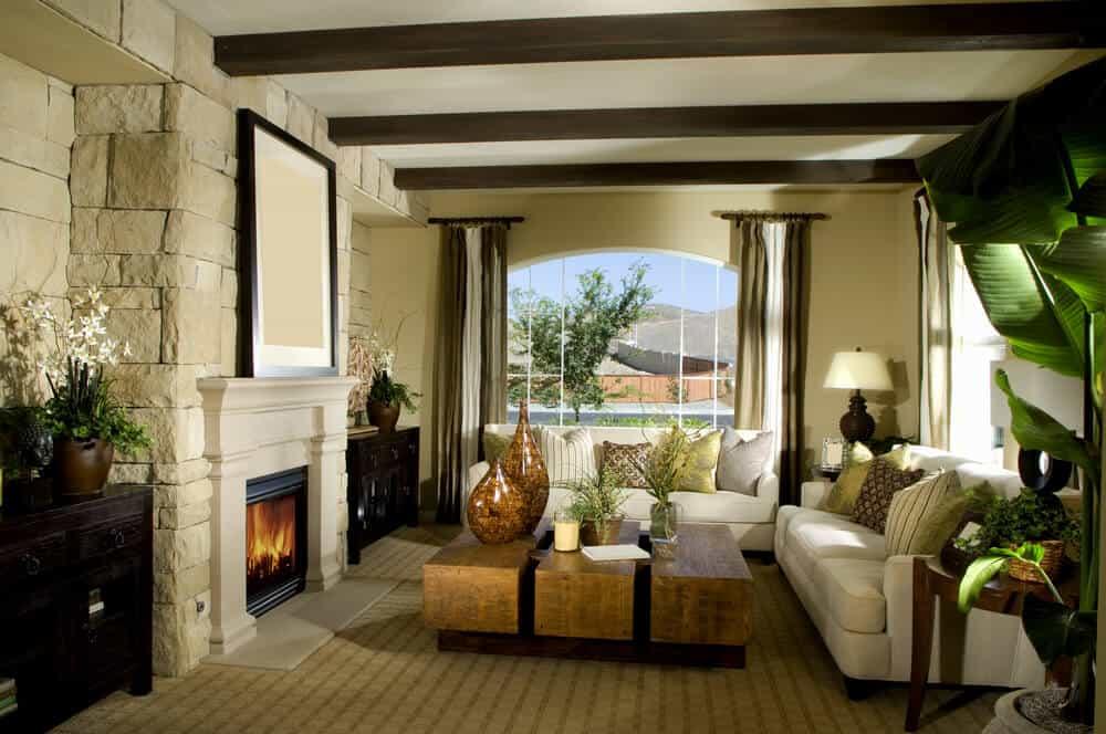 livingroom20160220_0055
