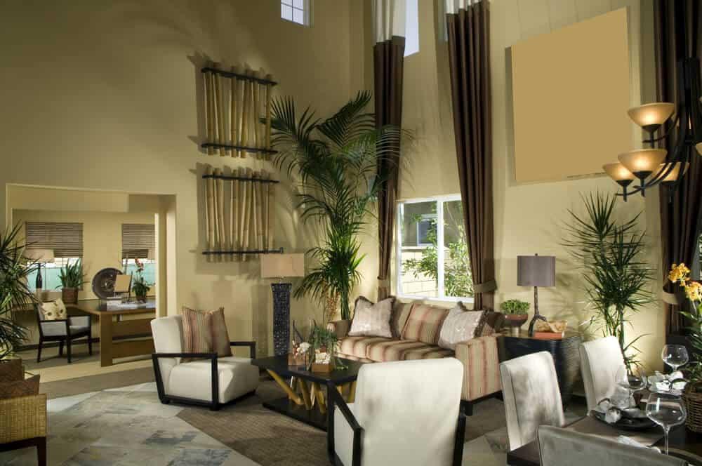 livingroom20160220_0057