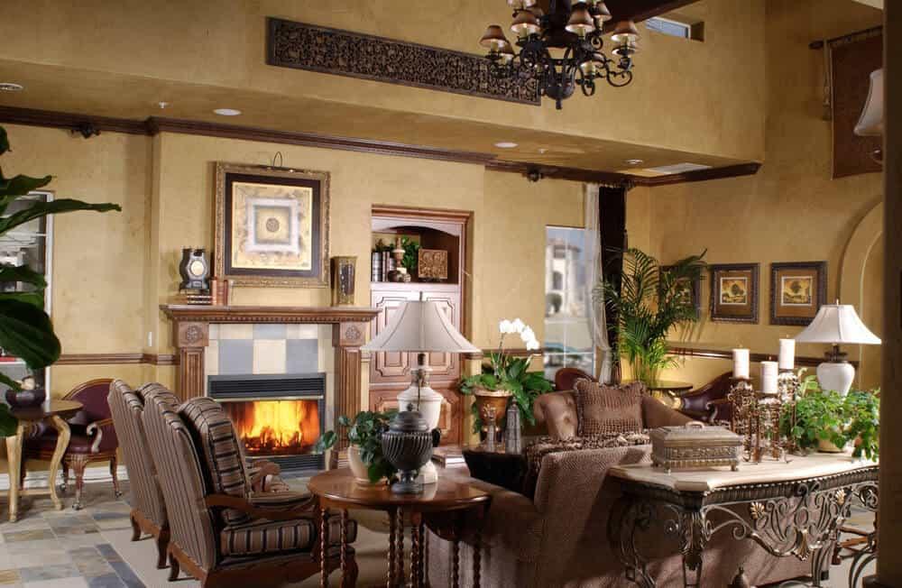 livingroom20160220_0058