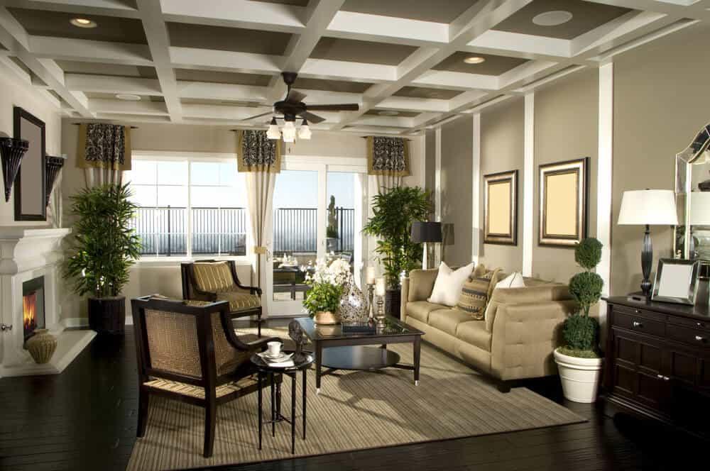 livingroom20160220_0059