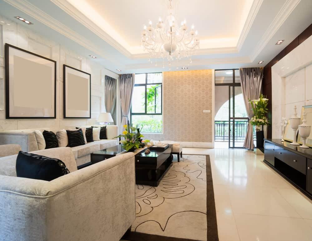 livingroom20160220_0063