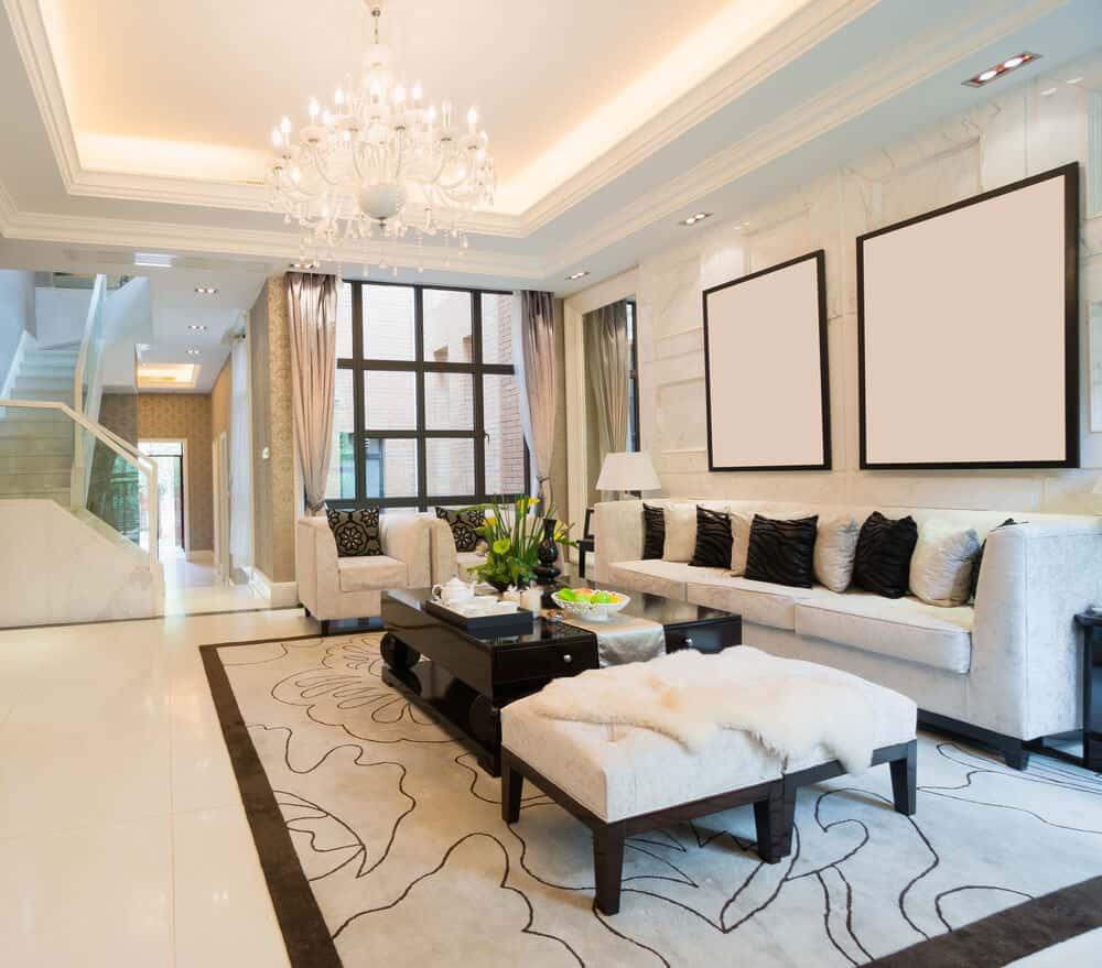 livingroom20160220_0064