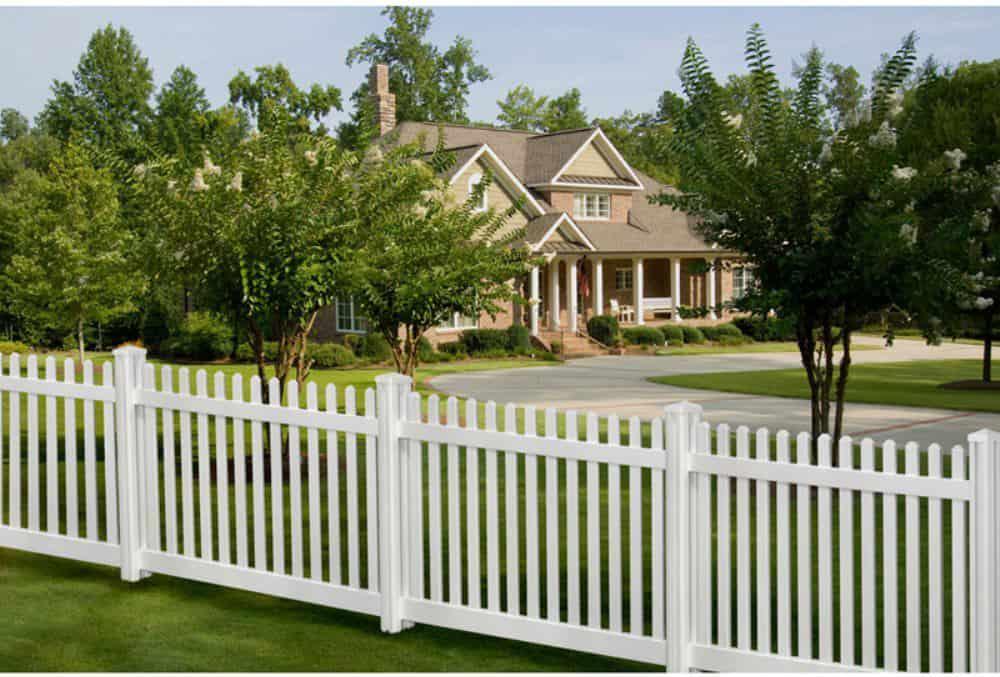 picket fences2