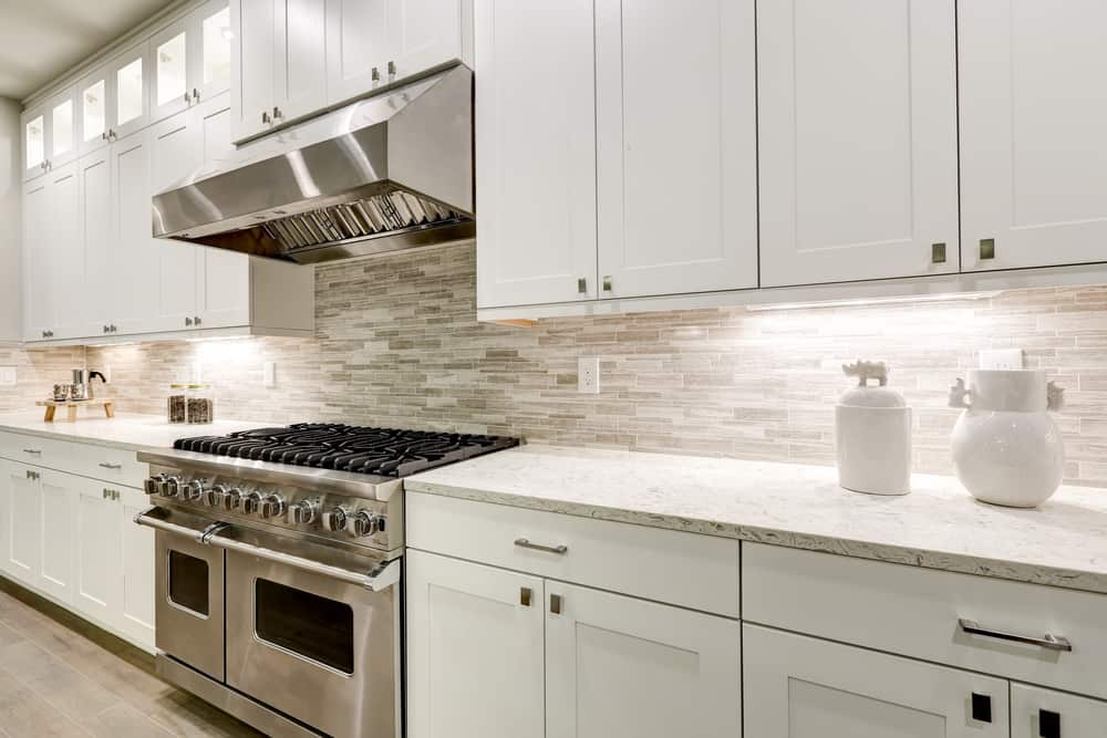 Kitchen Cabinet Sizes Guide What You Need To Know