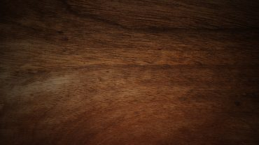 Perfect Walnut Furniture for Your Home