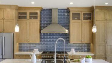 New Kitchen Lighting Ideas For Your Home