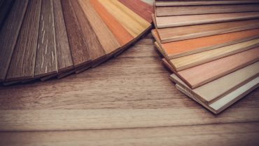 Waterproof Laminate Flooring Ideas for Your Home